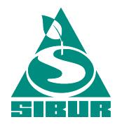 sibur_big