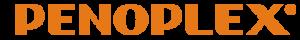 logo-penoplex